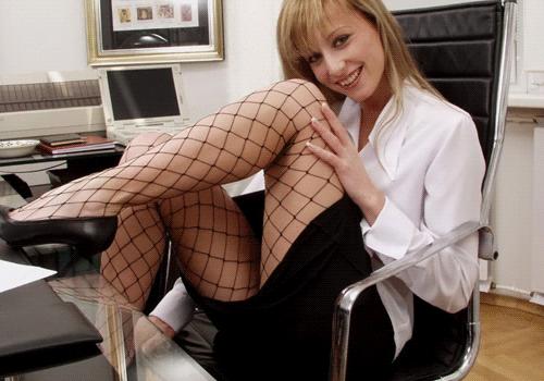 Secretary Chat